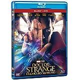 Doctor Strange Combo Pack