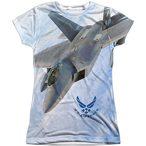 Hombres Sublimation Fly By Force Jr Air Para qfOYwxw