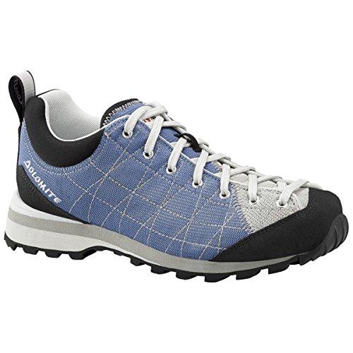 DOL Shoe Diagonal Lite Cornflower Blue/Sand Beige