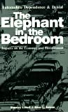 The Elephant in the Bedroom: Automobile Dependence & Denial : Impacts on the Economy and Environment by Stanley I. Hart (1993-07-01)