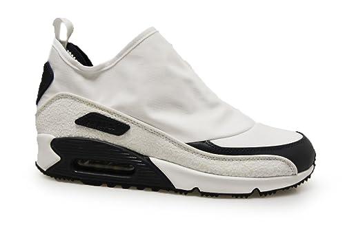 Amazon Uomo 858956 Nike Scarpe it E Sportive 100 Borse dxX4qIz
