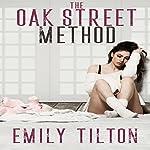 The Oak Street Method: The Institute: Naughty Little Girls   Emily Tilton