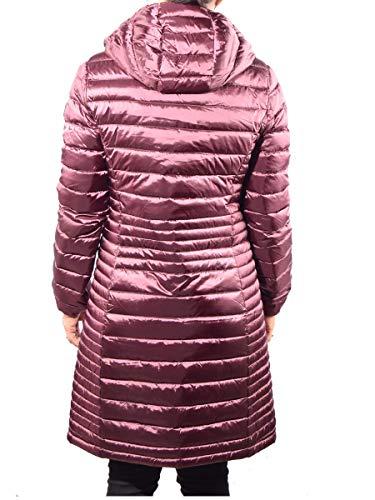 Bordeaux Ciesse Nicole Piumini F81 Piumino wqIxqZn6