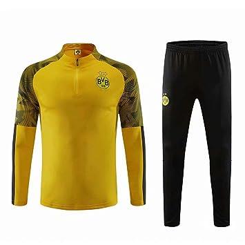 RichWeathy 2019-2020 - Camiseta de fútbol personalizada, chándal ...