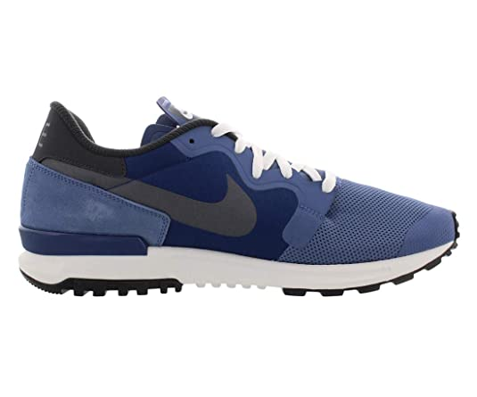 on sale 6ab68 e40fa Amazon.com   Nike Air Berwuda Mens Trainers 555305 Sneakers Shoes   Road  Running