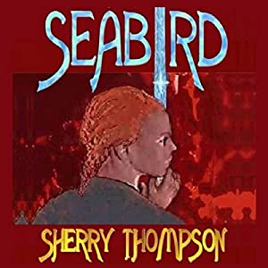 Seabird Audiobook