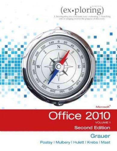 exploring psychology 10th edition pdf