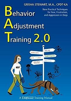 Behavior Adjustment Training 2 0 Frustration ebook product image