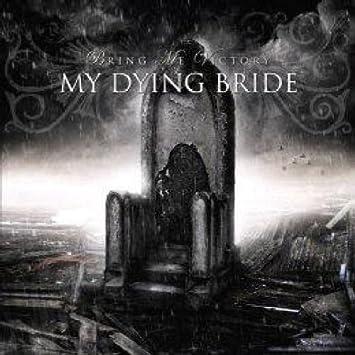 bring me my bride