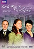 Lark Rise to Candleford: Season 2