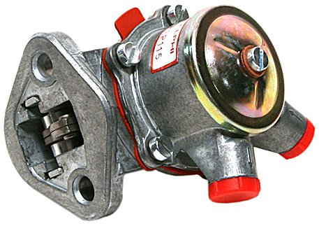 Delphi HFP115 Feed Pump