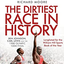 The Dirtiest Race in History
