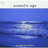 acoustic age