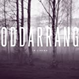 In Cinema by Oddarrang (2013-05-04)