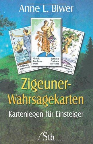 zigeuner-wahrsagekarten-kartenlegen-fr-einsteiger
