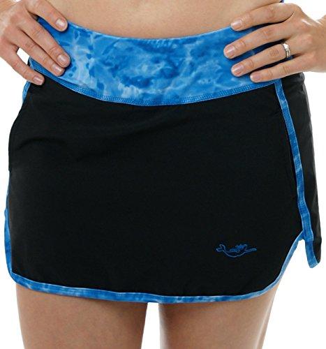 Aqua Design Tennis Running Sports