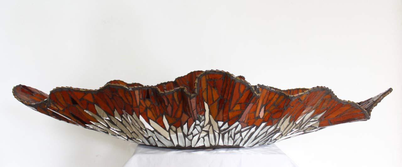 Amazon.com: Centro de Mesa MIRA: Handmade