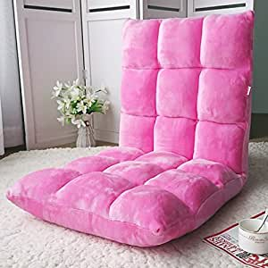 Li Jing Firm Lazy Couch - Sofá de Tatami para Dormitorio ...