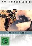 Flucht in die Dolomiten - Luis Trenker Edition [Edizione: Germania]