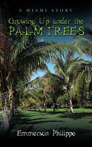 Under Palm Tree - 5