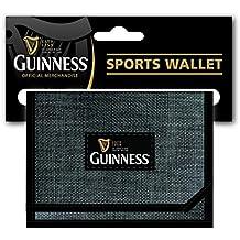 Guinness Sports Wallet
