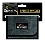 Guinness Sports Wallet