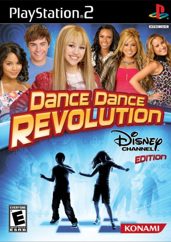 dance-dance-revolution-disney-channel-edition-playstation-2