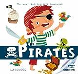 """Afficher """"Ma baby encyclopédie... Les pirates"""""""