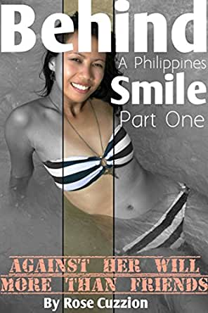 Happy Wild and Free Insider secrets to success and happiness as an expat living in the Philippines
