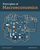Principles of Macroeconomics, Coppock, Lee and Mateer, Dirk, 0393935779