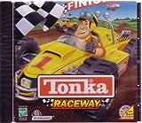 Tonka Pc Games