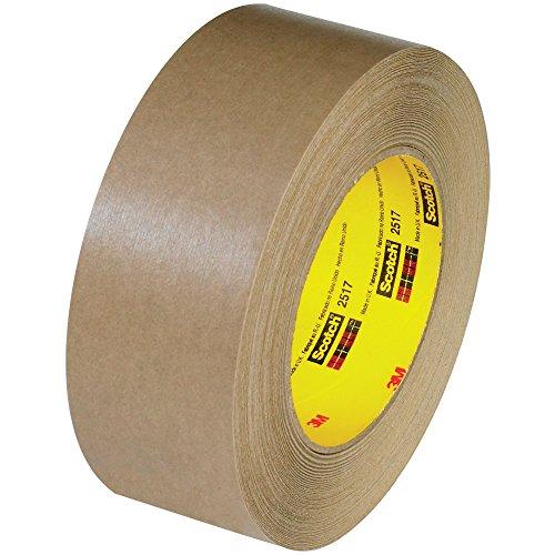 Best Carton Sealing Tape & Dispensers