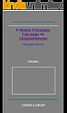 A Revista Psicologia: Psicologia do Desenvolvimento