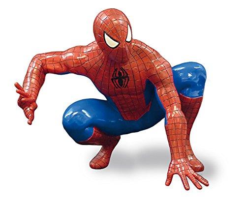 Admiranda Bagno Schiuma Ultimate Spider-Man 3D - 250 ml 73618