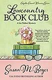 Lowcountry Book Club (A Liz Talbot Mystery) (Volume 5)