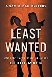 Least Wanted (Sam McRae Mystery)