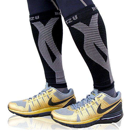 BLITZU Compression Performance Running Circulation product image