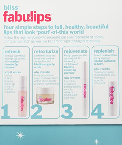 Bliss-Fabulips-Kit-03-lb