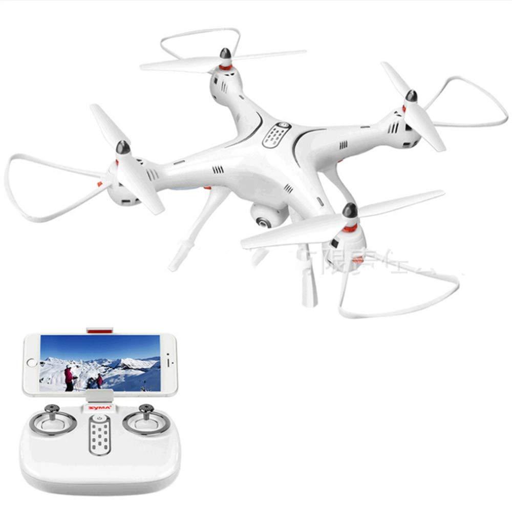 WANGYONGQI Große Große WANGYONGQI GPS-Echtzeit-Luftdrohne, ferngesteuerte Luftbildkamera, Quadcopter 8ee6e4