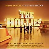 Midas Touch: The Very Best Of The Hollies