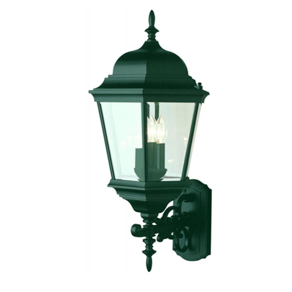 Trans globe lighting 51000 bk outdoor classical 295 wall lantern trans globe lighting 51000 bk outdoor classical 295 wall lantern black wall porch lights amazon aloadofball Gallery
