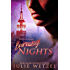 Kindling Flames: Burning Nights (The Ancient Fire Series Book 5)