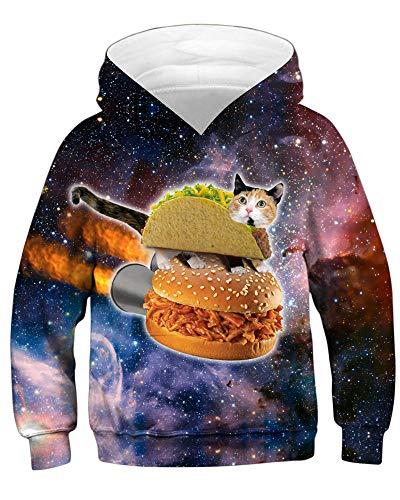 Hamburger Amoma Fille Amoma Fille Hoodie Hamburger Hoodie Amoma Fille Hoodie Hamburger Amoma ZE1wHX