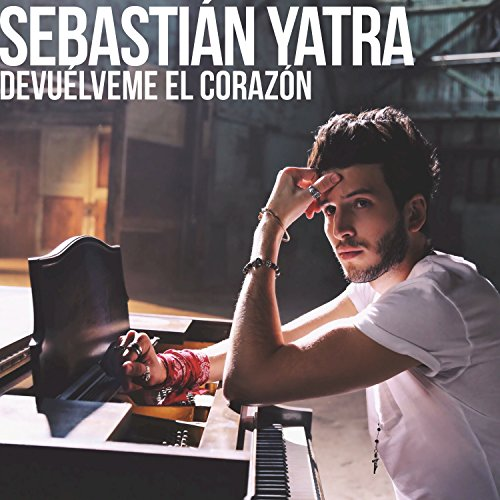 Feid Stream or buy for $1.29 · Devuélveme El Corazón