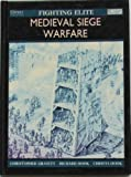 Medieval Siege Warfare 9781841765310