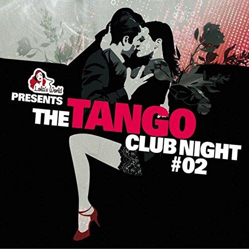 electronic tango - 8
