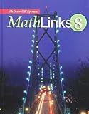 MathLinks 8 Student Edition