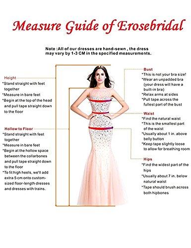 Women Lace Appliqued Wedding Gowns Mermaid Princess Lace Wedding Dresses Long