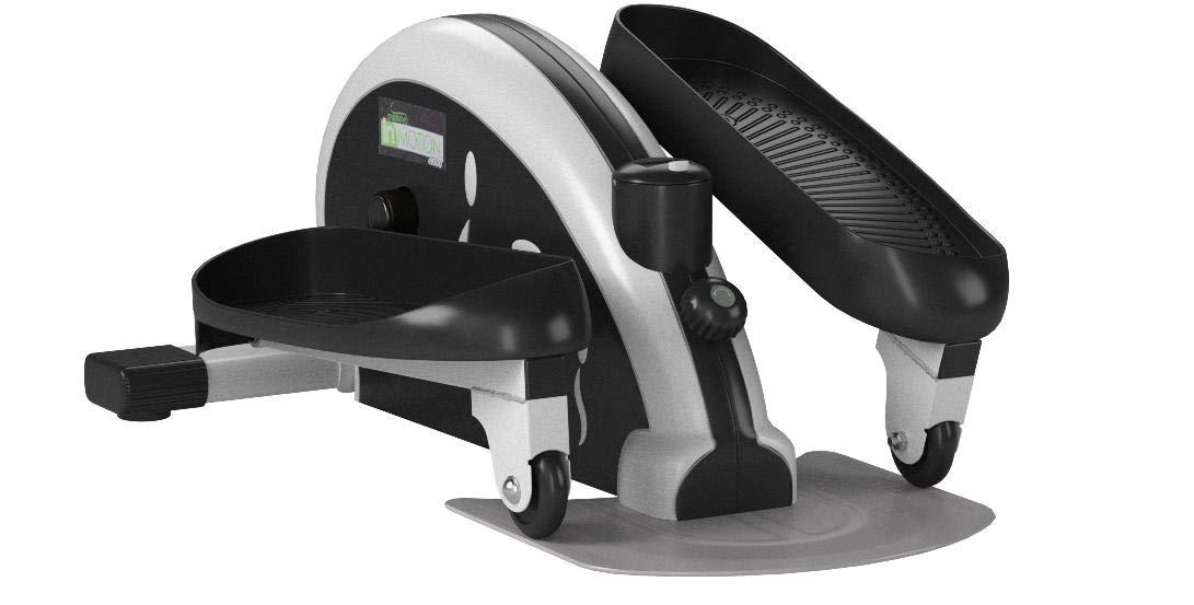 Stamina InMotion E1000 Compact Strider by Stamina (Image #7)