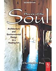 Places of the Soul